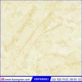 Marmorpolierfußboden-Fliesen für Baumaterial (VRP8W801, 800X800mm)