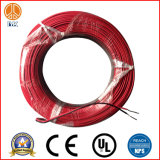 UL1333 FEP 150 grados centígrados 24AWG 300 V VW-1 cable conductor de cobre interior