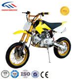 セリウムが付いている125cc土のバイク