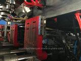 Machine de soufflage de bouteille en plastique HDPE/machine de moulage par soufflage (PXB70D)