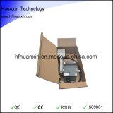 Горячий Huanxin продажи ножной педали оригинальный дизайн ножной педали Efp-001 для промышленных транспортных средств