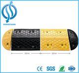 重い1meter高品質の長いゴム製反射速度のこぶ
