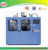 la plastica del PE 2L imbottiglia il macchinario/tanica dello stampaggio mediante soffiatura che fa la macchina