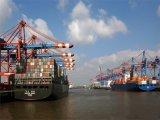De betrouwbare Dienst van de Cargadoor van Guangzhou aan Dhaka