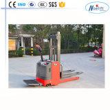 1500kg agrafeuse, 1500kg empileur les fournisseurs et fabricants à Alibaba. COM