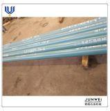 Jw 공장 5lz172X7.0V 기름 리빌드 드릴링 진흙 모터, Downhole 드릴링 공구