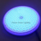 LED Underwater/SPA/Fountain 빛을 바꾸는 18W/24W/35W/42W 다중 색깔