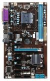 Miner Bitcoin Esonic системной платы с процессором Core i3, I5, I7, ЦП 8*слотов Pcie, материнская плата Btc системной платы