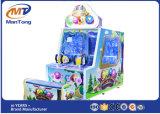 Jeu de tir Arcade de rachat de la machine La machine pour le parc de loisirs Coin exploité Machine de jeu vidéo