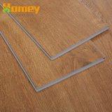 Nouveau type de revêtement de sol PVC étanche cliquez sur