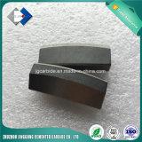 超硬合金Yg15のZhuzhouからのK032/K034/K036ドリルの先端