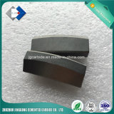 Carburo cementato punte del trivello K032/K034/K036 di Yg15 da Zhuzhou