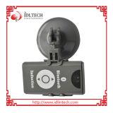 RFID Gatter-Antennen-Marken im Parken-Zugriff