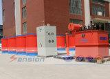 Sxbp-macht het Testen van de Resonantie van de Reeks van de Frequentie Machine voor Generator