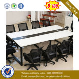 Wooden Office Desk Furniture Meeting ROOM Conference Table (UL-MFC261)
