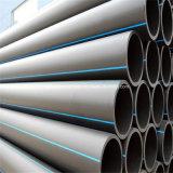 Qualität und angemessener Preis PET Rohr für Wasserversorgung