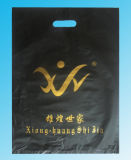 Reciclagem de plástico de alta qualidade comercial Bag