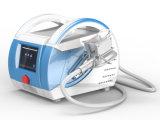 Portable Cryolipolysis Cryolipolysis Machine Machine Fat Gel Minceur