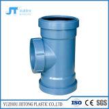 Дешевый дренаж PP пускает пластичное цену по трубам пробки дренажа воды от фабрики Китая