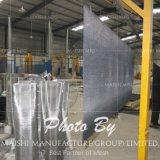 304, 304L, 316, 316L проволочной сетки из нержавеющей стали