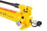 Pompes hydrauliques manuelles d'industrie à vendre