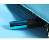 Batería de moda de la potencia del cargador de batería del lápiz labial 2018 para los regalos libres