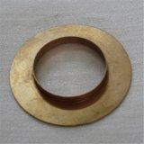 Точность штемпелюя металл частей штемпелюя часть