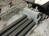 자동적인 콘크리트 부품 T 구획 기계, T 광속, T Lintel 기계