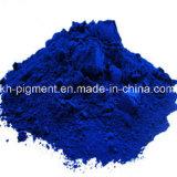 Универсальная синь фталоцианина (синь 15-3 пигмента) с высоким качеством (конкурентоспособная цена)