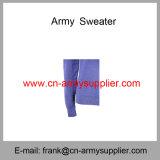 Casaco de lã Casaco de lã-Militar da Casaco de lã-Polícia Casaco de lã-Tática da Casaco de lã-Segurança camuflar