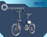 都市ライダーのためのModen様式15kgの重量のPedelecシステム電気バイク