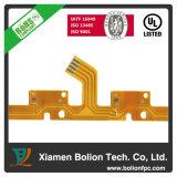 Circuito flexible para la iluminación LED