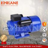 1.1kw наслаждается международным после электрического двигателя обслуживания 1.5HP Ml802-2
