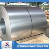 410 Grau de aço inoxidável laminado a frio da bobina de fita