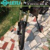 motocicleta de la bici de la suciedad del motor 5000W para la bici eléctrica adulta
