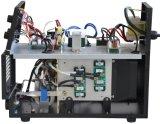Arc-400h IGBT Baugruppen-Inverter Gleichstrom MMA