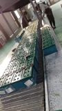 재충전용 VRLA 깊은 주기 젤 태양 전지 12V 200ah