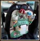 السيارة [بكست] حقيبة يستطيع طويت داخل الحقيبة تخزين حقيبة