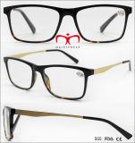 Moderne Anzeigen-Gläser mit Metallbügel (WRP7081121)