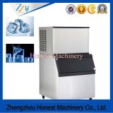 Автоматический создатель льда с высоким качеством