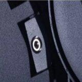 Spitzenverkauf IP66 imprägniern konzipiertes LED Straßenlaternedes CCC-Cer RoHS Aluminium-80W 100W 120W 150W PFEILER
