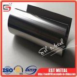 Stagnola pura di riserva del titanio di ASTM B265 0.125mm