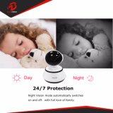 Überwachung IP-Kamera des Haushalt Secuirty Video-720p Digital Pint