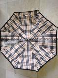 Scothデザインの可逆傘