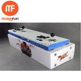 El OEM mantiene la máquina de juego de arcada de Uprigt de la fabricación de China para la venta