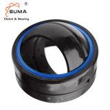 Cuscinetto sferico di GE lubrificato acciaio di Ge140es Ge150es Ge160es
