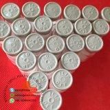 Deltac$schlafen-verursachenpeptid-Hormon Dsip 2mg/Vial für das Bleiben schlafendes 62568-57-4