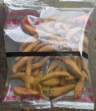 Sjiii-K100 수직 양식 충분한 양 물개 콩 과립 포장기 경쟁가격