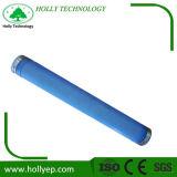 Qualitäts-Aquakultur-grobe Luftblasen-Gefäß-Belüftungsanlage