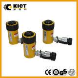 As RC-Séries do elevado desempenho escolhem o cilindro hidráulico do curso longo ativo